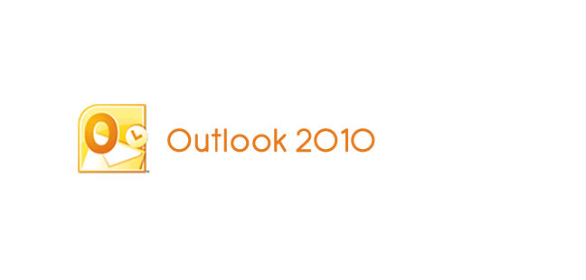 Outlook - Comment organiser vos mails