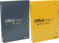 Mac-office-2011