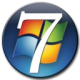 tutoriel windows 7
